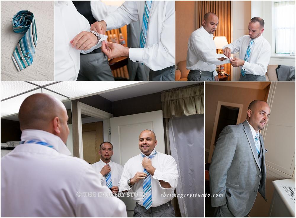 Worcester_wedding_photographer_0030