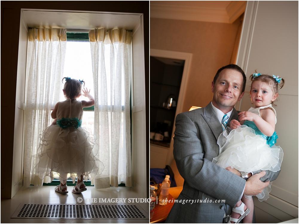 Worcester_wedding_photographer_0031