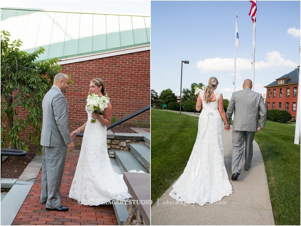 Worcester_wedding_photographer_0032
