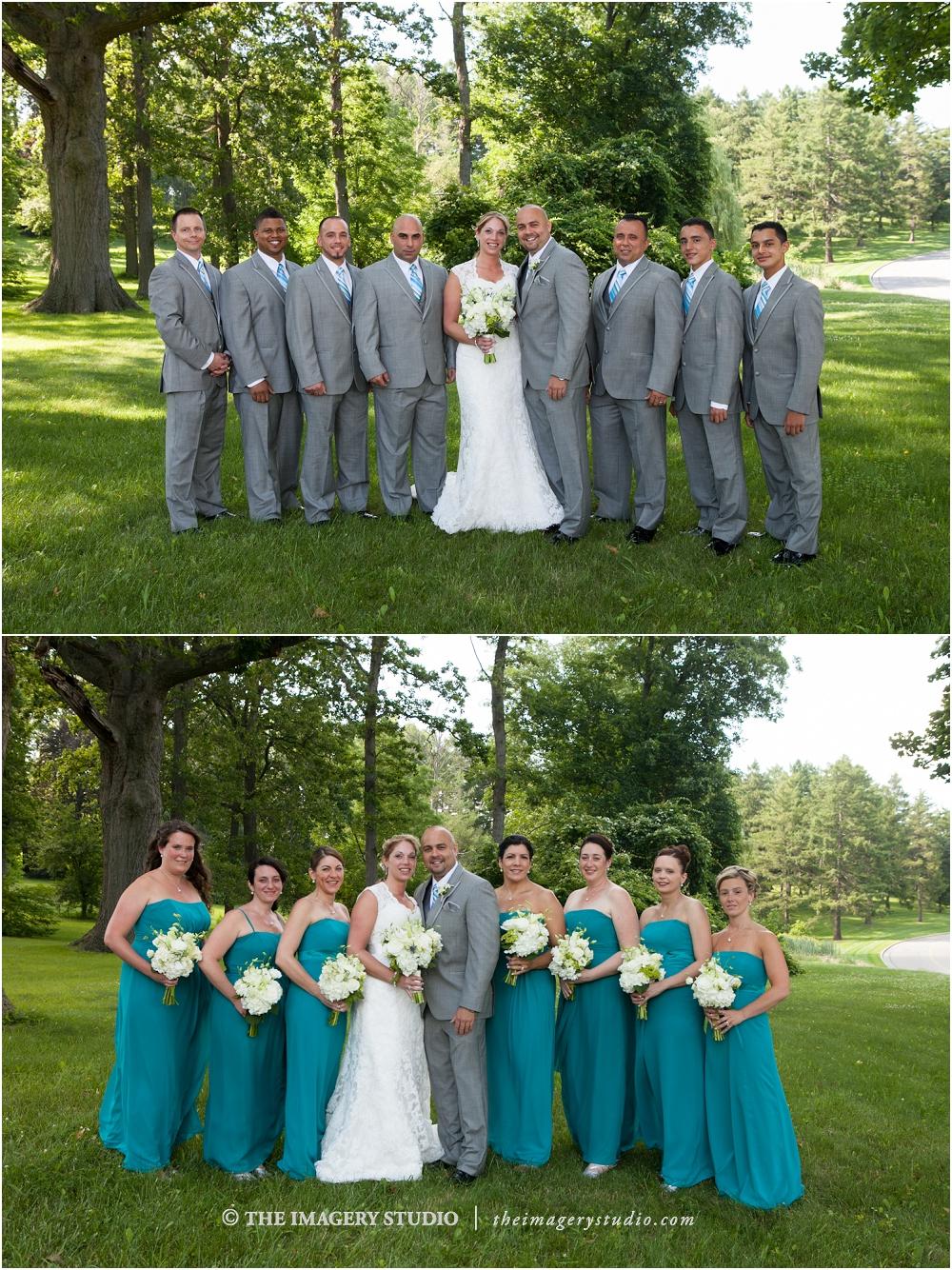 Worcester_wedding_photographer_0033
