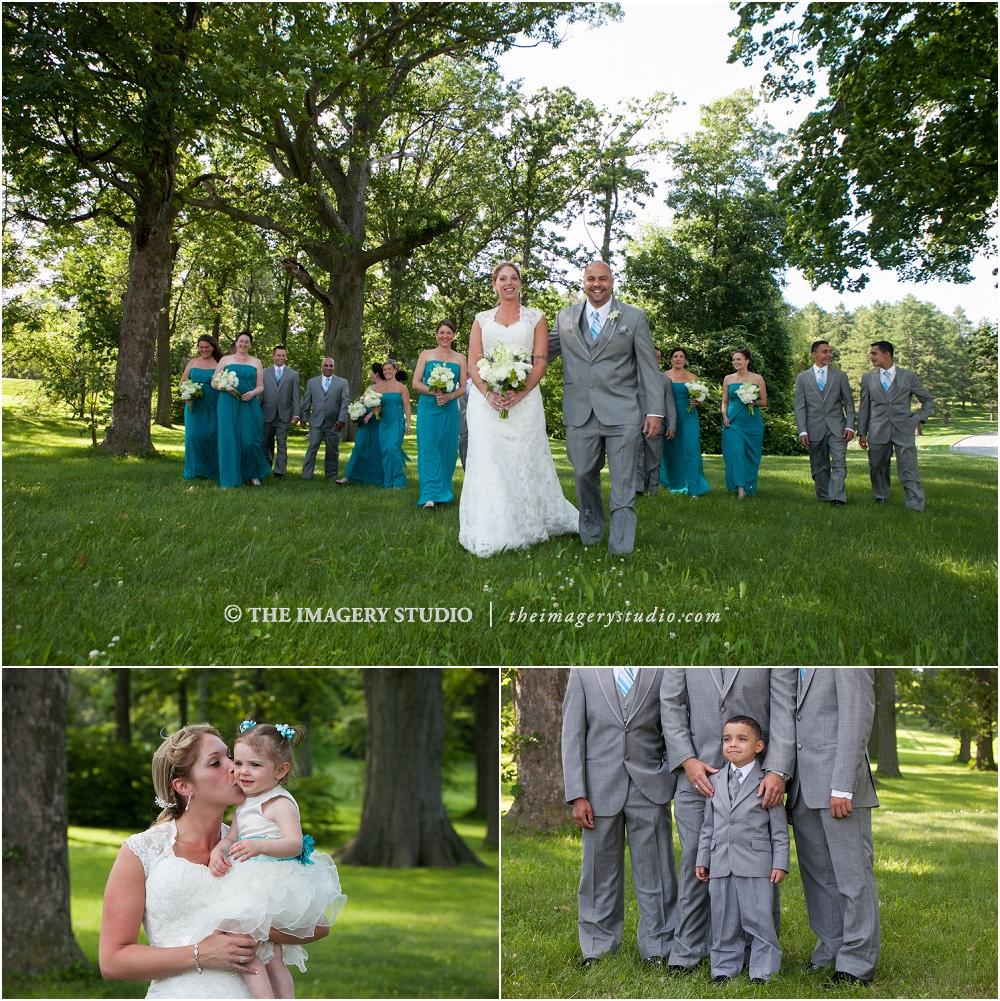 Worcester_wedding_photographer_0034