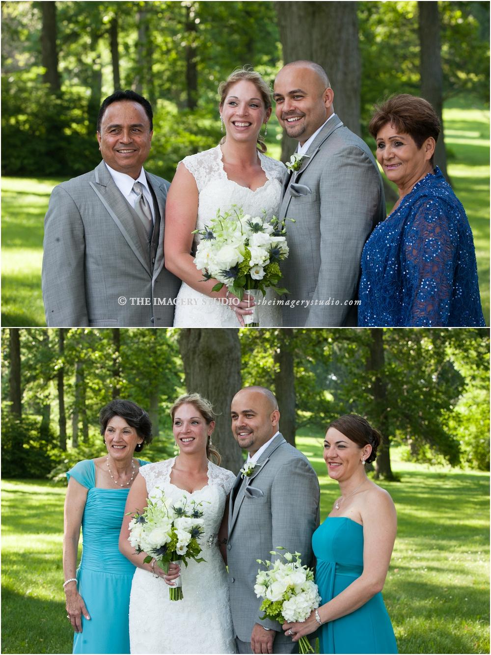 Worcester_wedding_photographer_0035