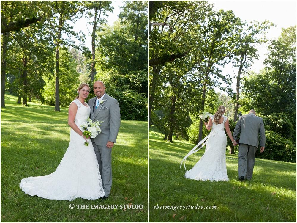Worcester_wedding_photographer_0036