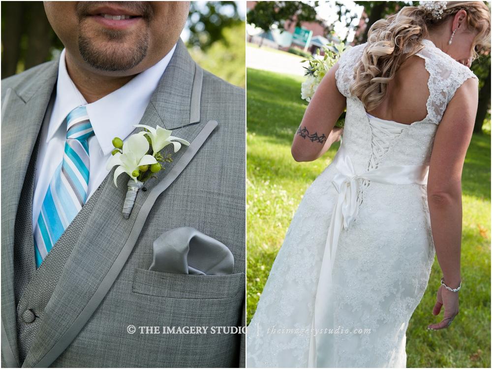 Worcester_wedding_photographer_0037
