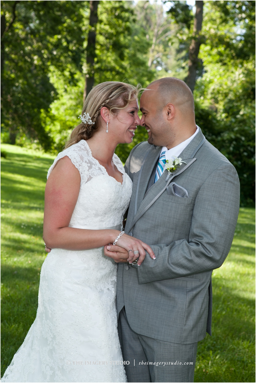 Worcester_wedding_photographer_0038