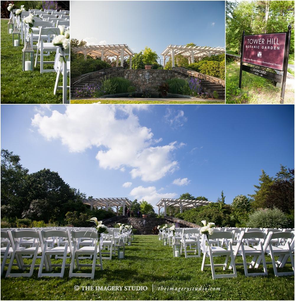 Worcester_wedding_photographer_0039