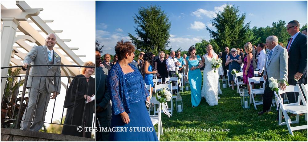 Worcester_wedding_photographer_0040