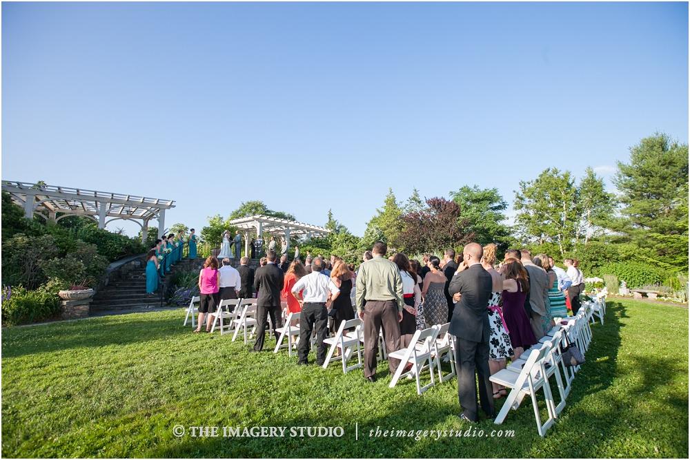 Worcester_wedding_photographer_0041