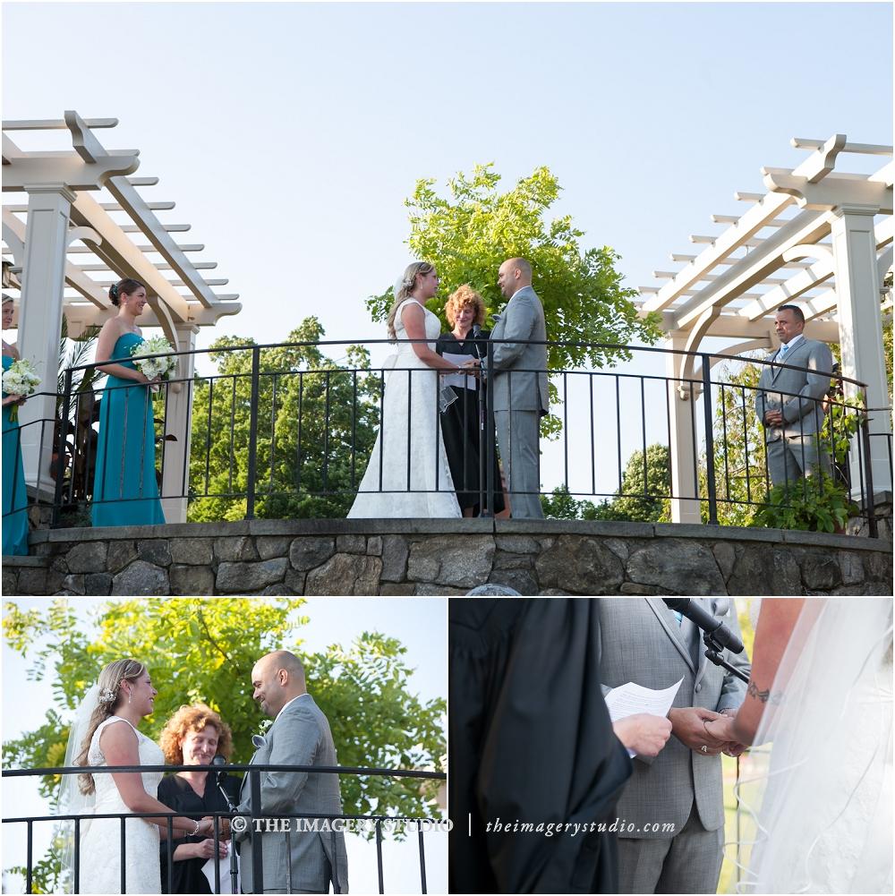 Worcester_wedding_photographer_0042