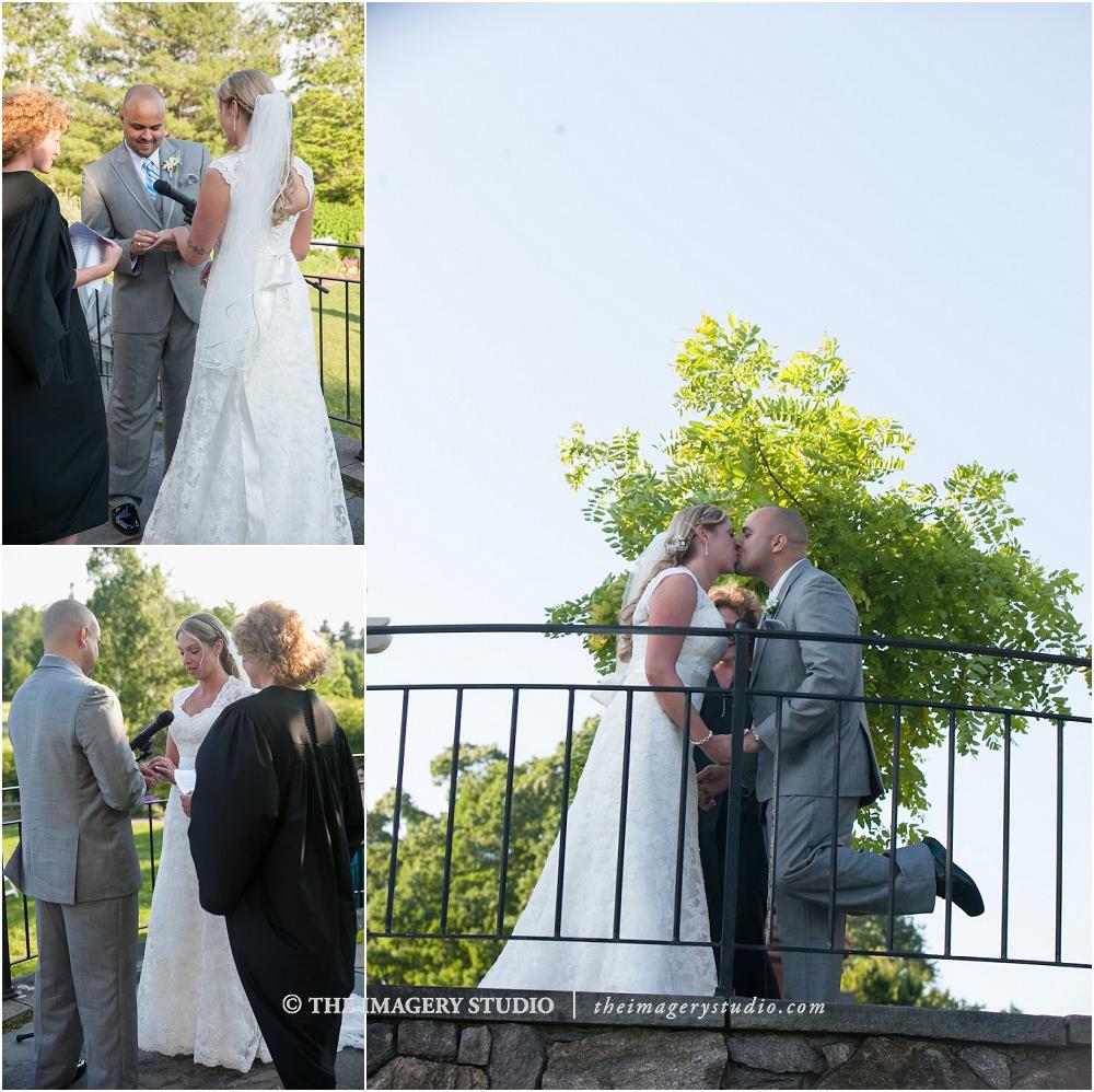 Worcester_wedding_photographer_0043