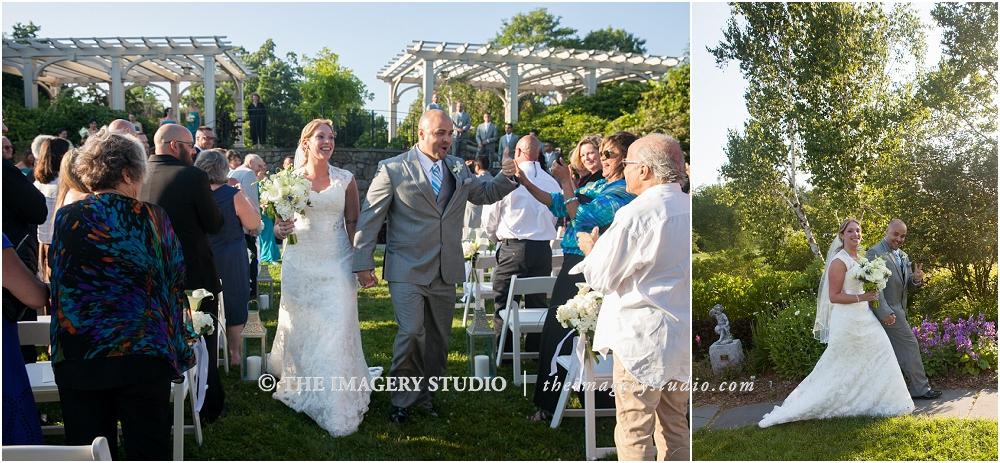 Worcester_wedding_photographer_0044