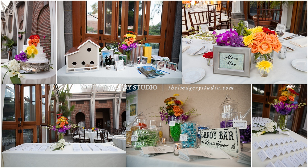 Worcester_wedding_photographer_0045