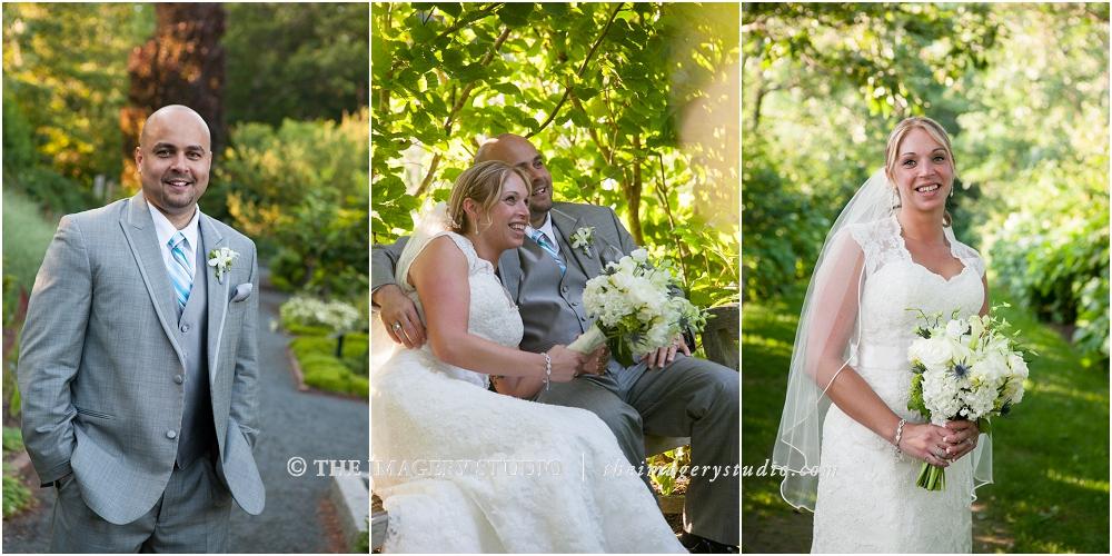 Worcester_wedding_photographer_0047