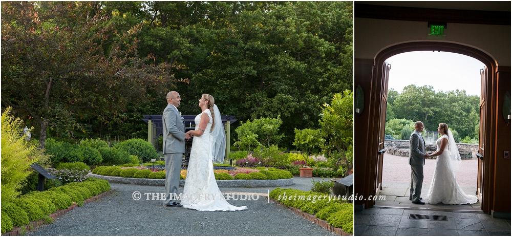 Worcester_wedding_photographer_0048