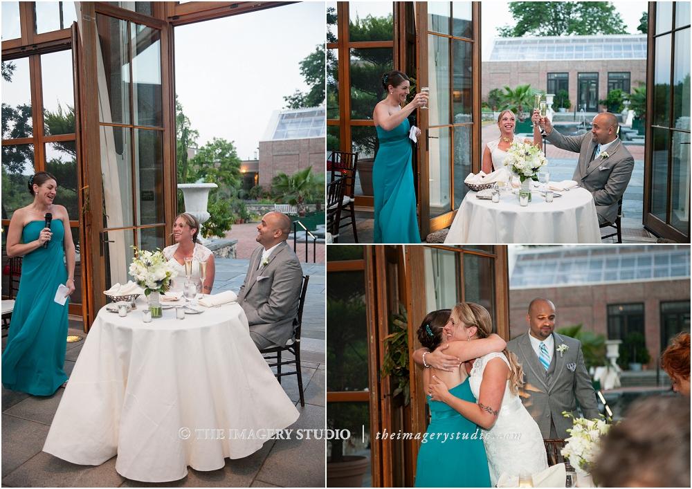 Worcester_wedding_photographer_0049
