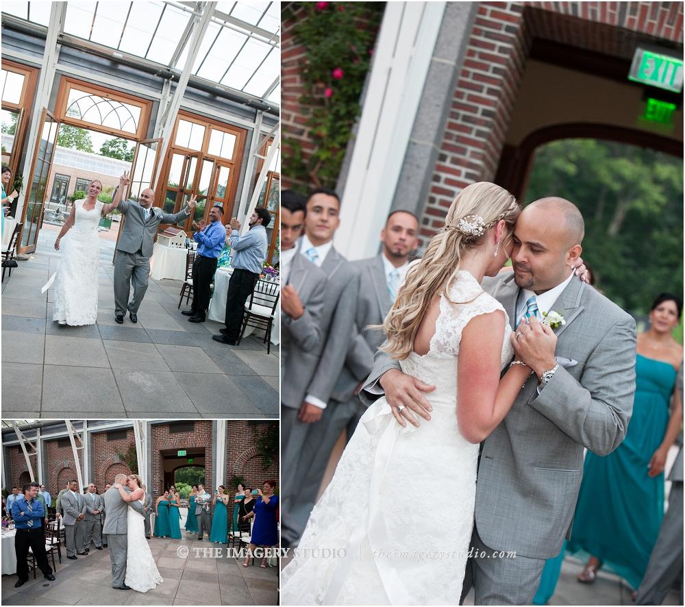 Worcester_wedding_photographer_0050