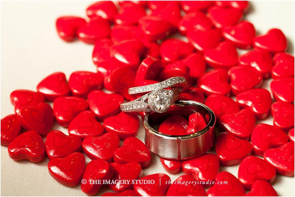 Worcester_wedding_photographer_0051