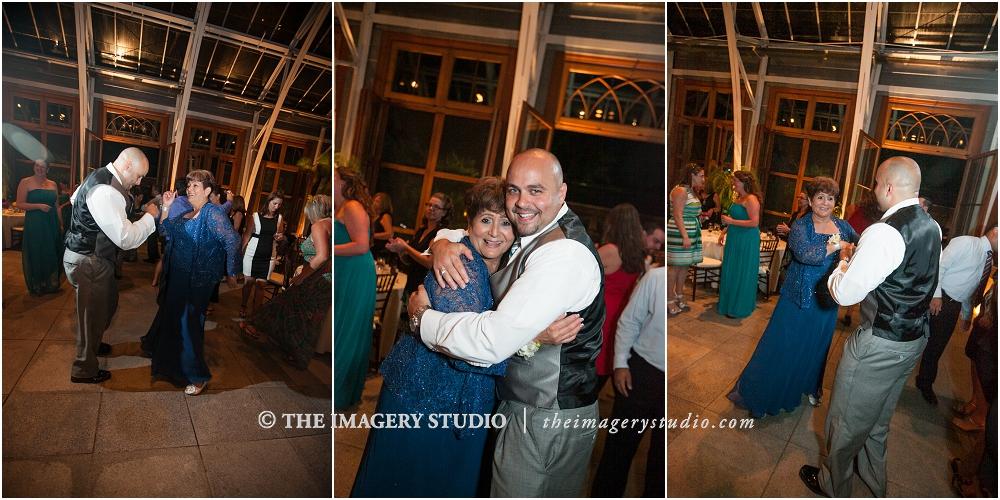 Worcester_wedding_photographer_0053