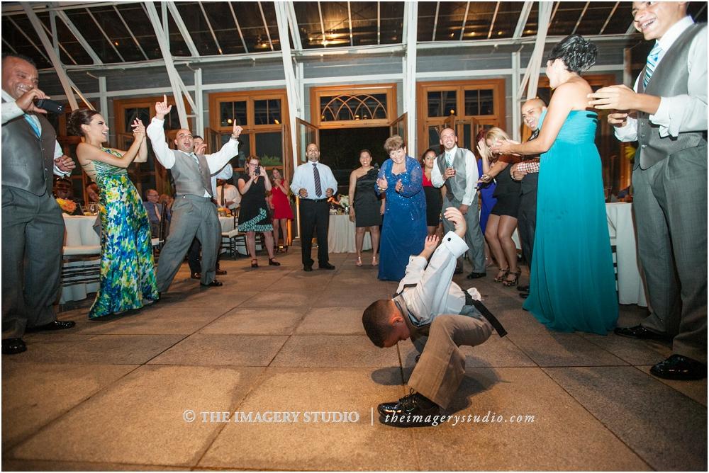 Worcester_wedding_photographer_0054