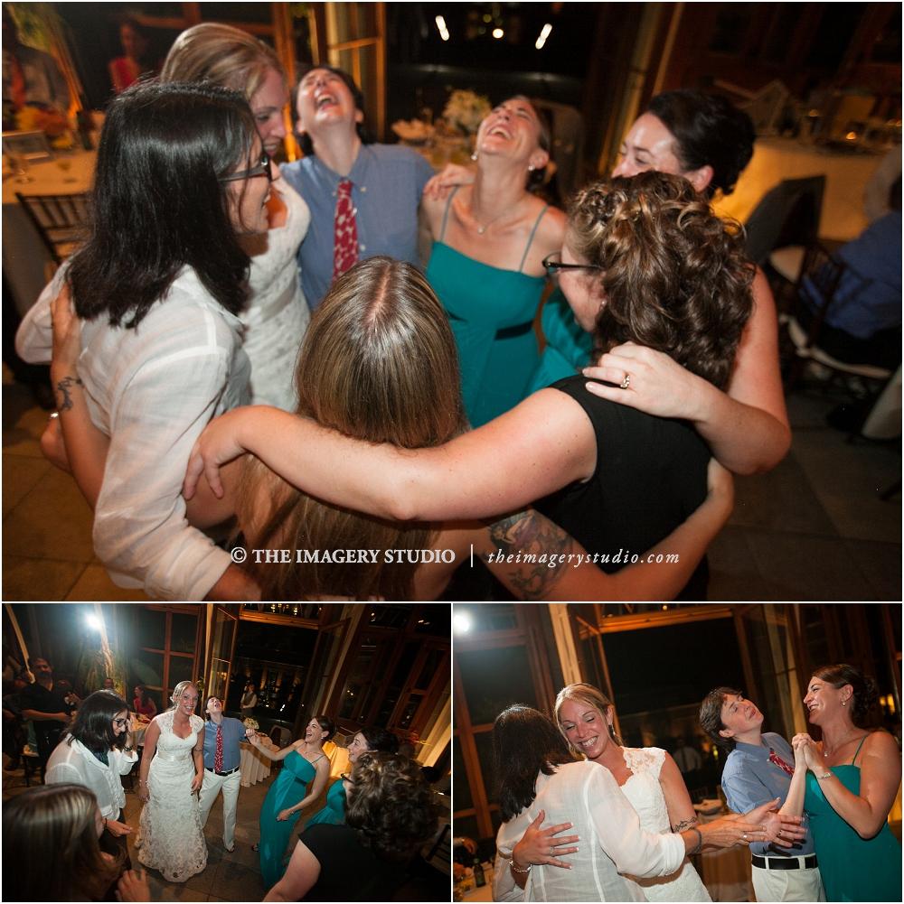 Worcester_wedding_photographer_0055