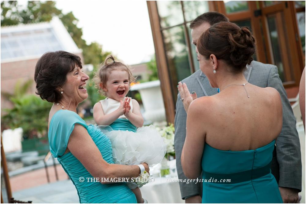 Worcester_wedding_photographer_0056