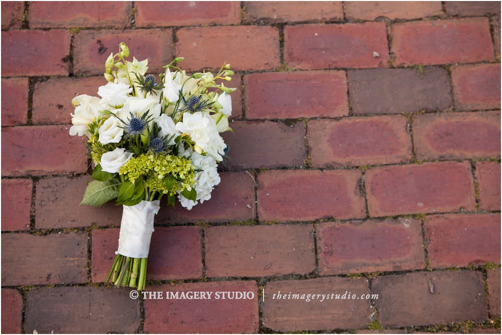 Worcester_wedding_photographer_0057