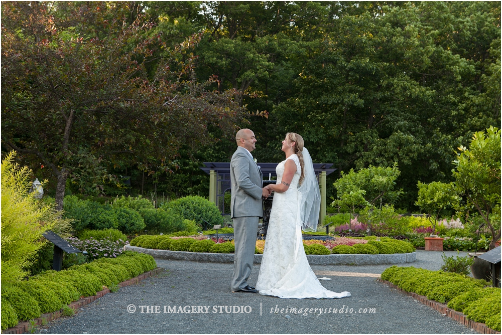 Ma Worcester wedding photographer, Tower Hill Botanic Gardens