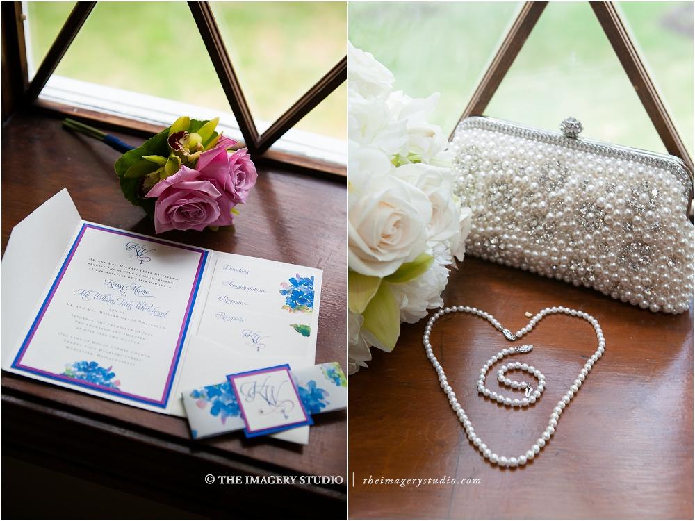 Worcester_wedding_photographer_0060