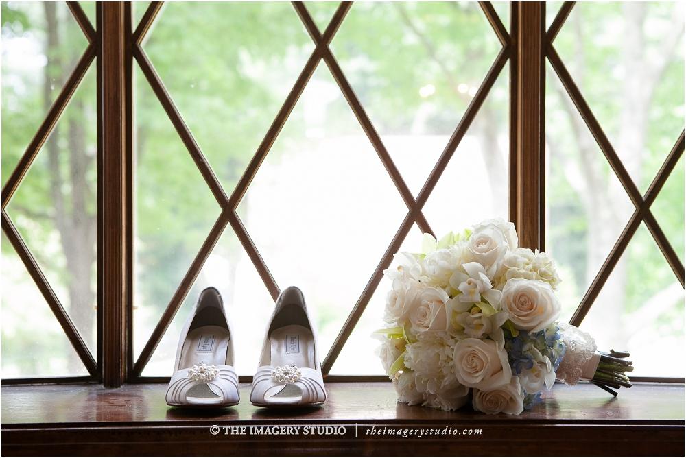 Worcester_wedding_photographer_0062