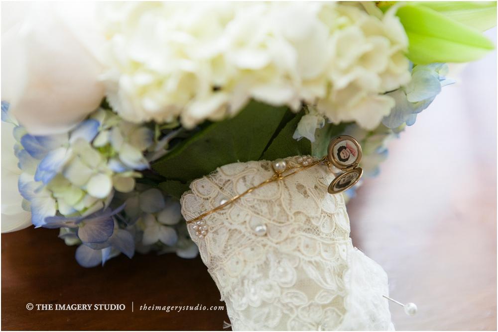 Worcester_wedding_photographer_0063
