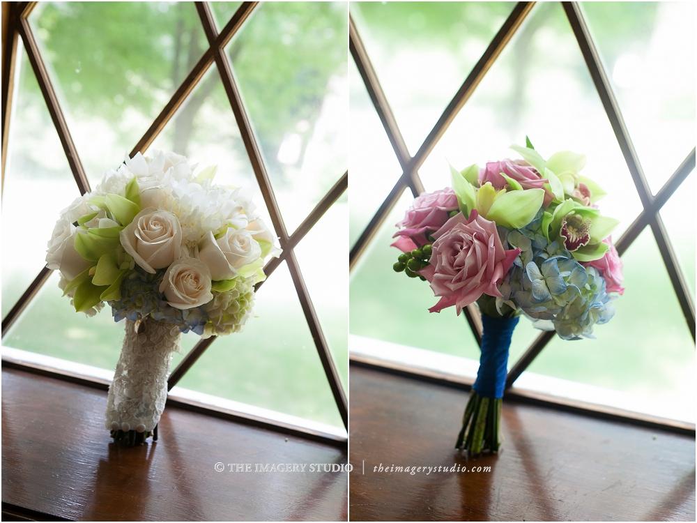 Worcester_wedding_photographer_0064