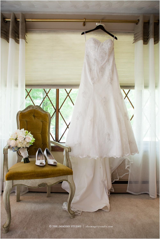Worcester_wedding_photographer_0065