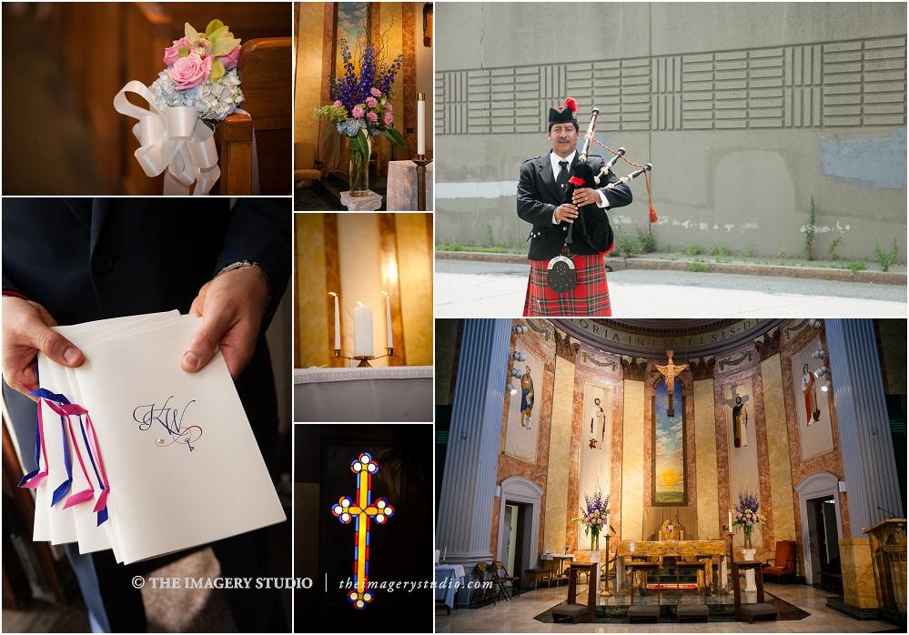 Worcester_wedding_photographer_0068