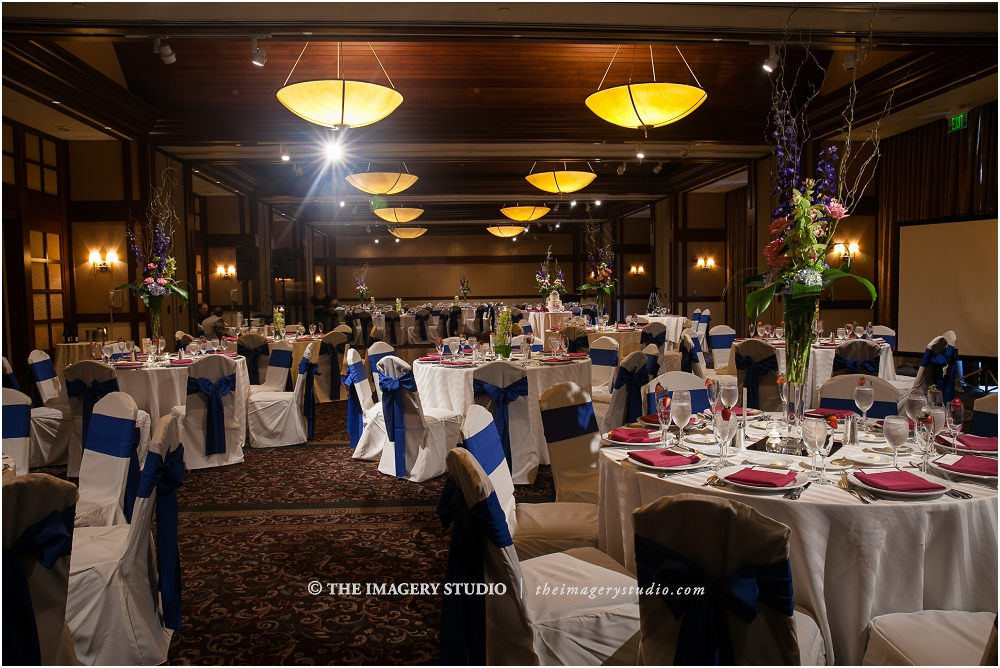 Worcester_wedding_photographer_0071