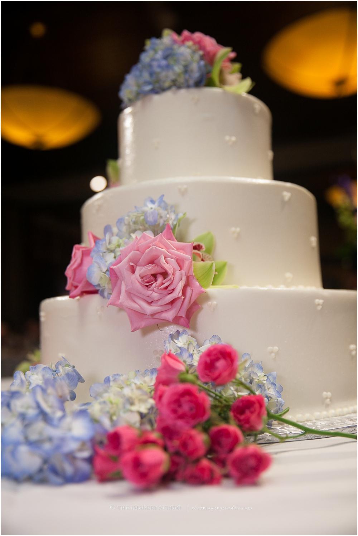Worcester_wedding_photographer_0072
