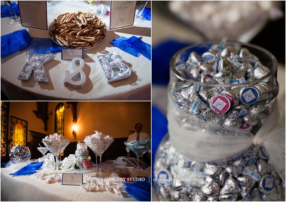 Worcester_wedding_photographer_0073