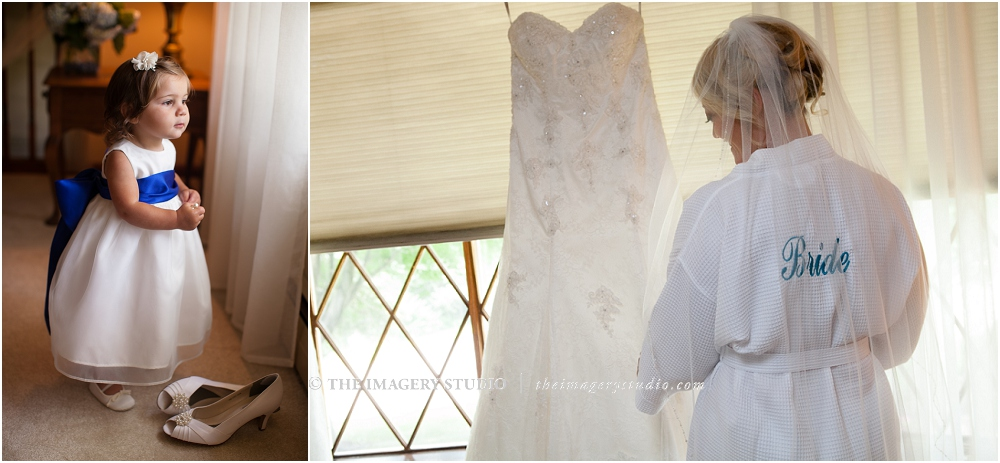 Worcester_wedding_photographer_0075