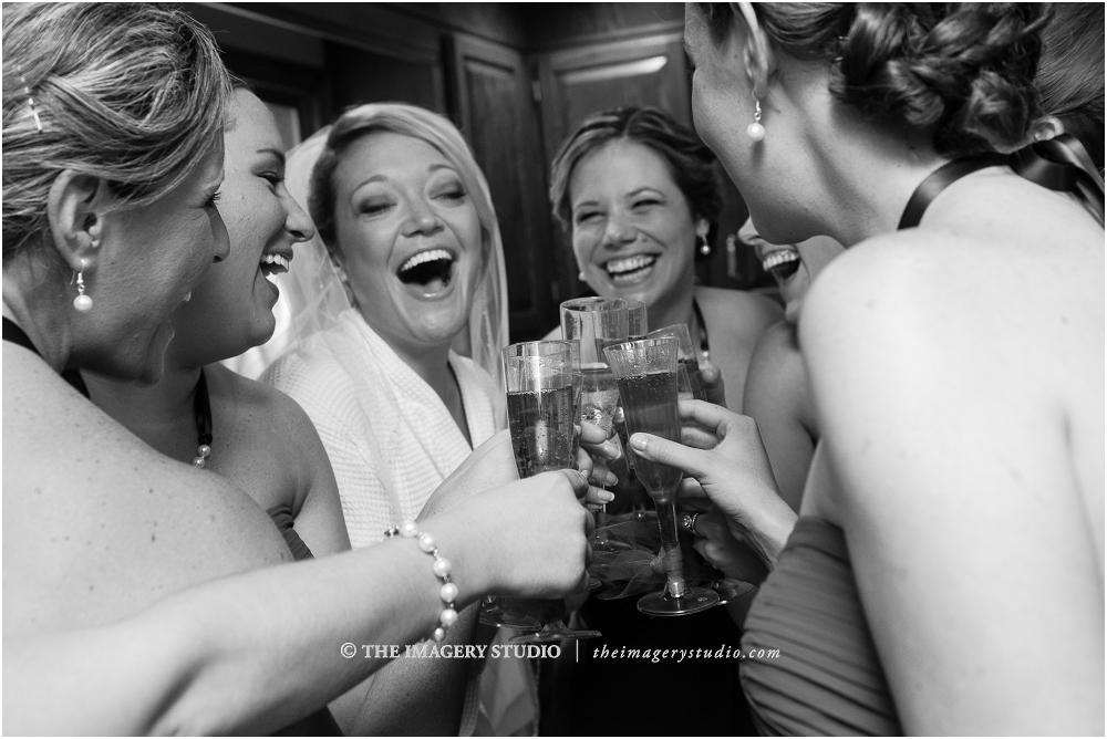 Worcester_wedding_photographer_0076