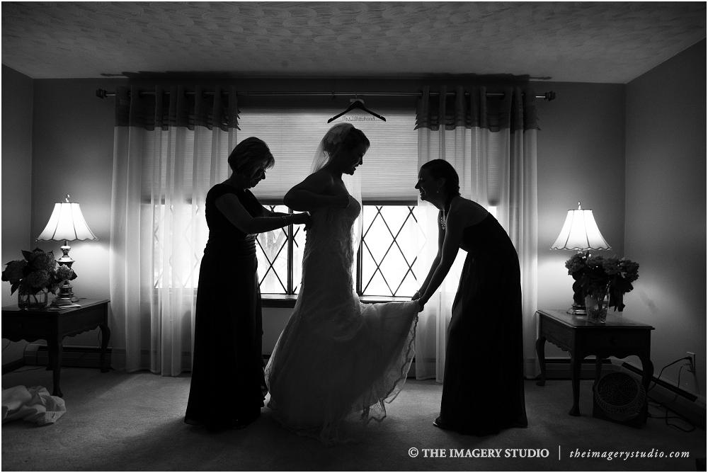 Worcester_wedding_photographer_0077
