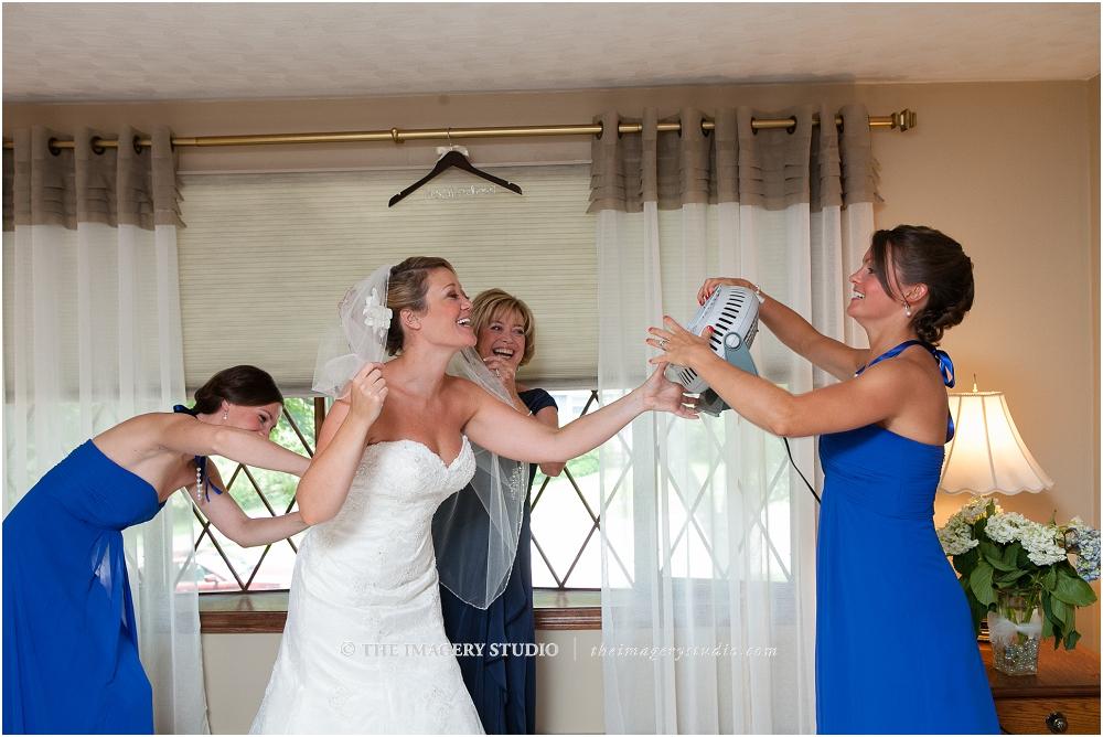 Worcester_wedding_photographer_0078