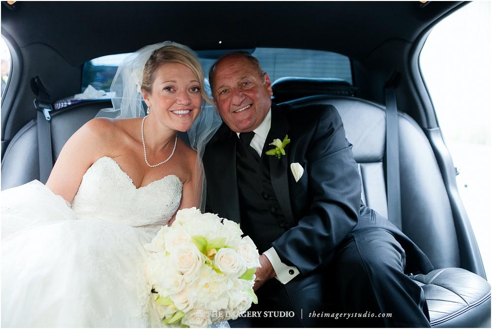 Worcester_wedding_photographer_0079