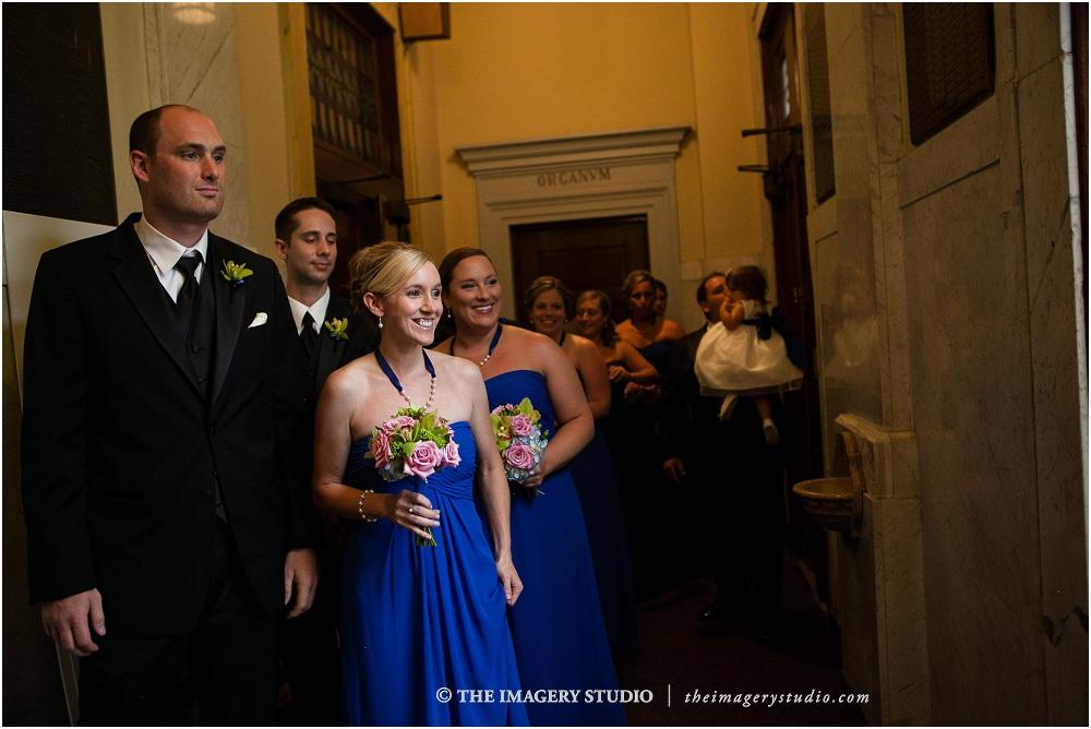 Worcester_wedding_photographer_0080
