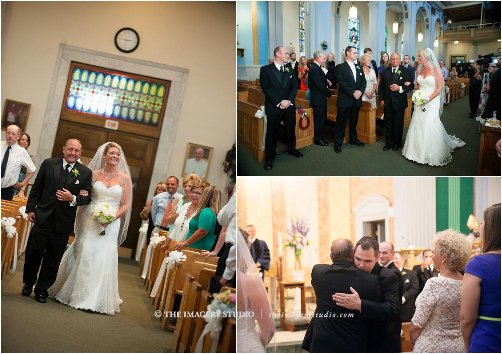 Worcester_wedding_photographer_0081