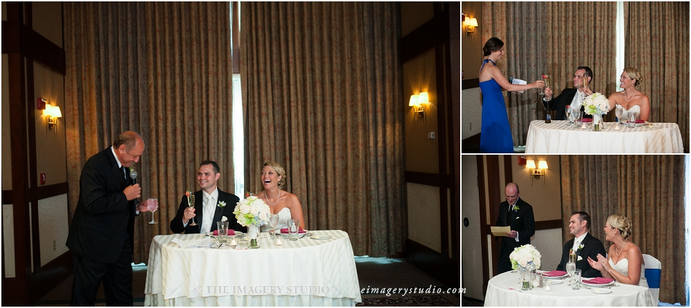 Worcester_wedding_photographer_0086