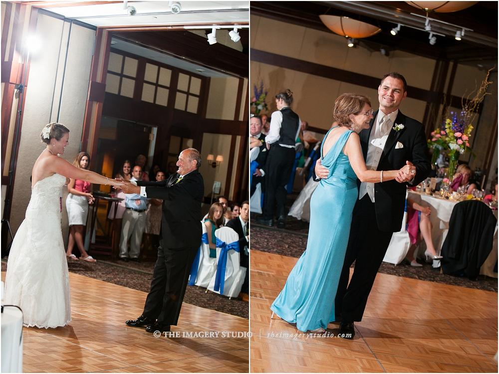 Worcester_wedding_photographer_0087