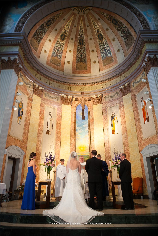 Worcester_wedding_photographer_0103