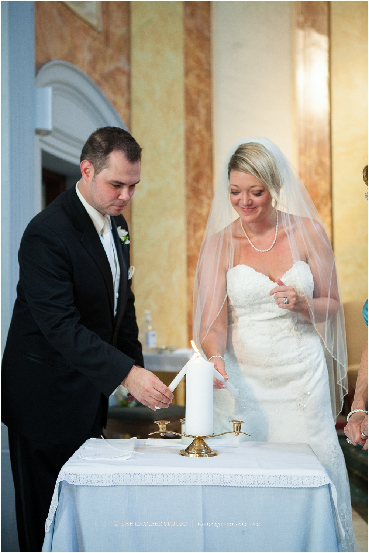Worcester_wedding_photographer_0104
