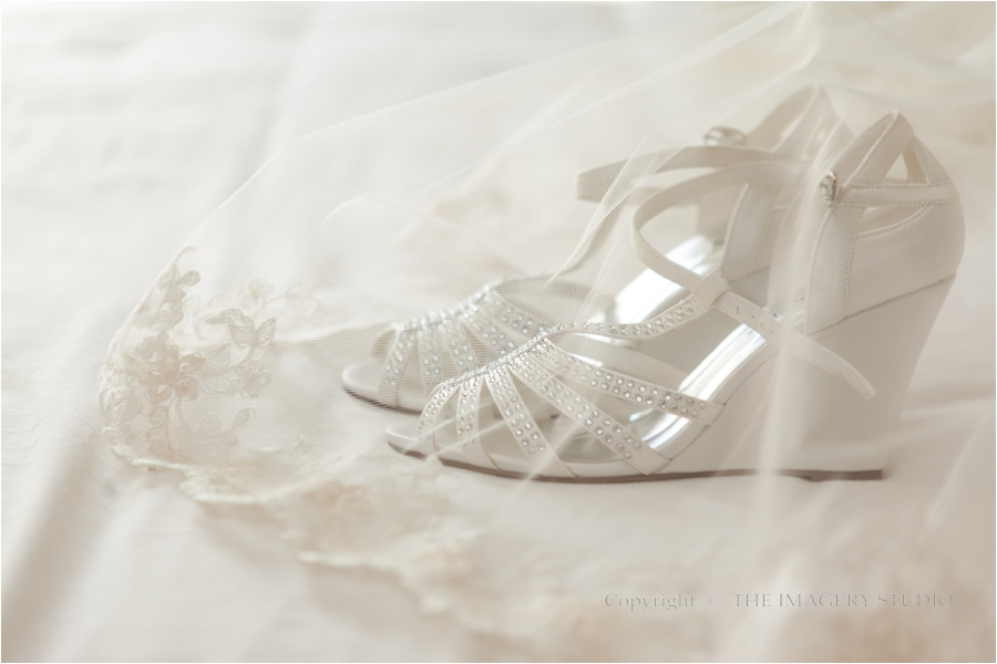 Worcester_wedding_photographer-_0160
