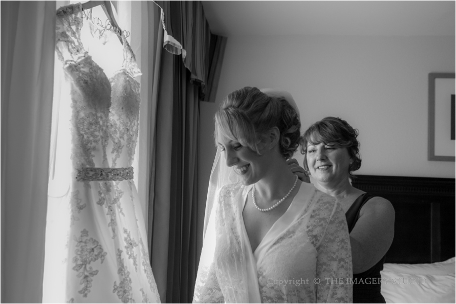 Worcester_wedding_photographer-_0163