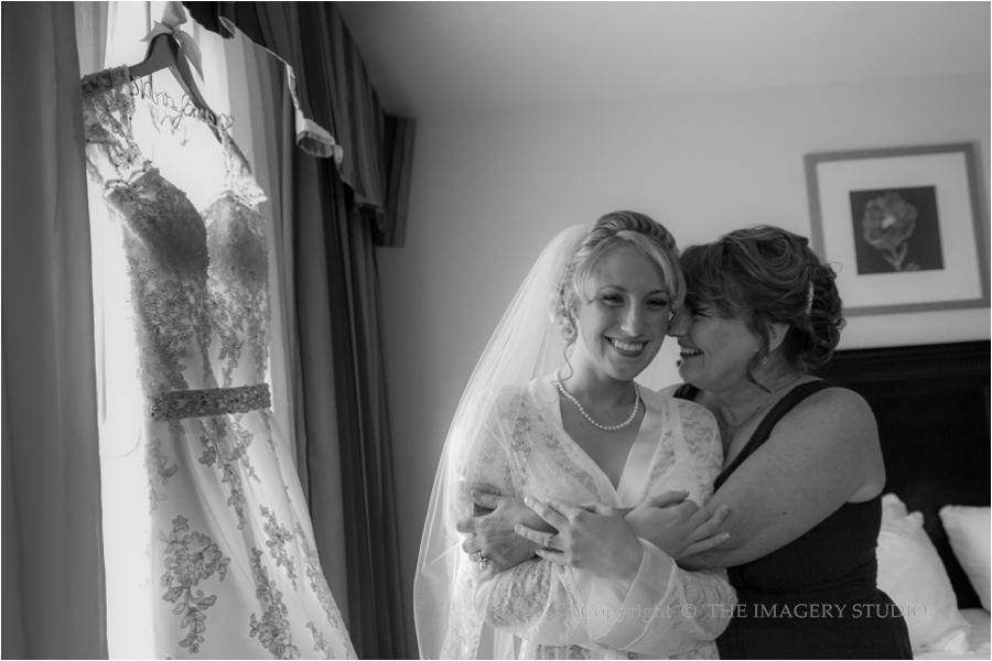 Worcester_wedding_photographer-_0164
